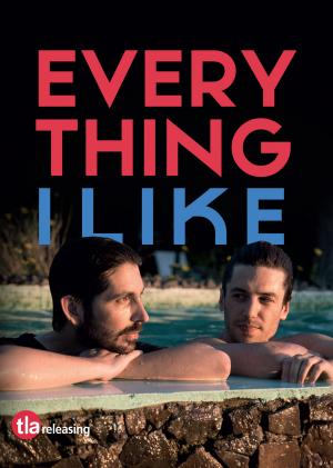 everything_i_like_on_dvd_from_tla%21