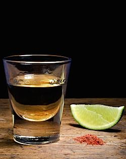 In the Spirit: Mezcal Offers a New Take for Cinco de Mayo