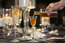 Pay Up: 16 of the World's Most Exclusive Bars