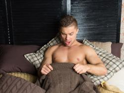 Ask the Doc :: What Is Erectile Dysfunction?