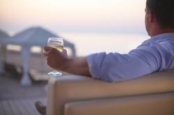 Red Vs. White? What Your Wine Preferences Reveal About Your Personality