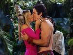 Soap Opera's Kisses Outwit Virus with Tests, Spouses, Dolls