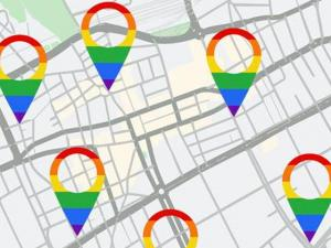 'Queer to Stay' Announces Funding Recipients to Support LGBTQ Businesses