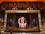 Tony Award Nominations to be Announced Oct. 15