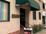 Closed for Months Due to COVID, San Francisco Gay Sex Venue Reopens as 'Jack-Off Club'