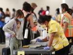Thousands Arrive in Hawaii on First Day of Pre-Travel Testing