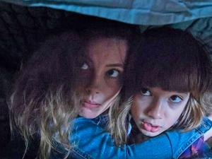 Review: Clever Horror Film 'Come Play' Confronts Loneliness in a Connected Age