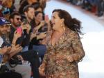 Angela Missoni Resigns After 24 Years as Creative Director