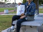 How Amuse is Leveling Up California's Weed Delivery Service