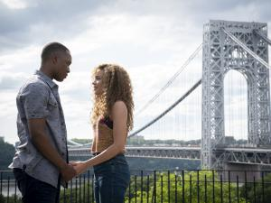 Beyond 'In the Heights,' Colorism Persists, Rarely Addressed