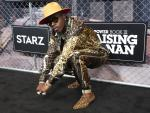 DaBaby's Rant Only Scratches of Stigma Often Faced by People Living with HIV