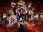 Catch 'RPDR' Queens Get Ghoulish with 'Night of the Living Drag'