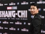 'Shang-Chi' Star Allegedly Once Compared Being Gay to Pedophilia
