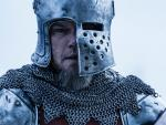 Review: Ridley Scott's 'The Last Duel' Engages and Stuns